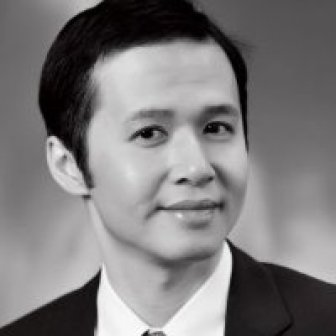 Author image for Luke Tang
